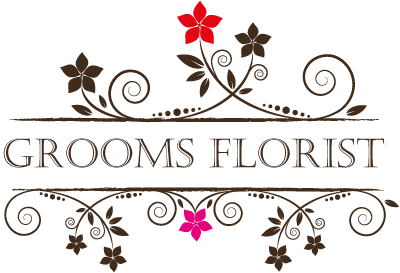 Grooms Florist Coupons